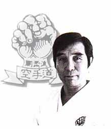 CONHEÇA MAIS SOBRE GOSHI YAMAGUCHI