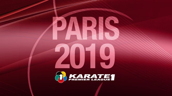 jkn_wp/wp-content/uploads/2019/01/2019-karate-1-premier-league-paris-january-25-27-cover.jpg