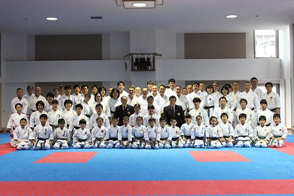 jkn_wp/wp-content/uploads/2019/03/しゅうぐおう-600x400.jpg