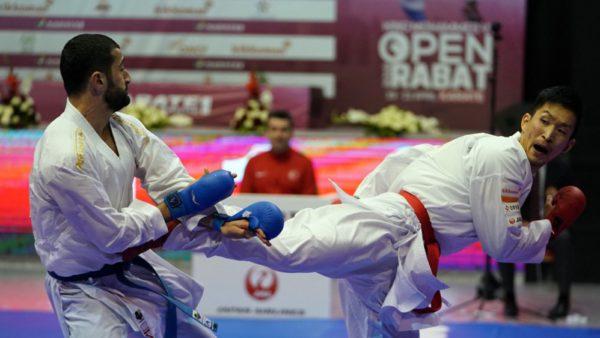 jkn_wp/wp-content/uploads/2019/04/up-coming-karatekas-impress-in-day-2-of-karate-1-premier-league-rabat-337-600x338.jpg