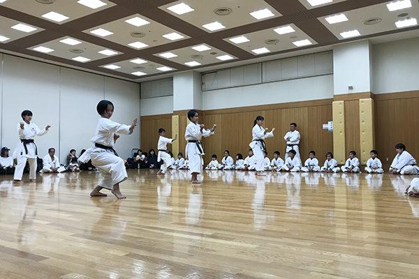 jkn_wp/wp-content/uploads/2019/05/練習風景IMG_2025-600x400.jpg