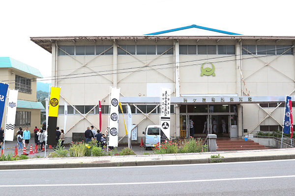 jkn_wp/wp-content/uploads/2019/06/1関ヶ原体育館IMG_0413-600x400.jpg
