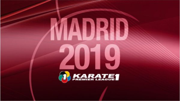 jkn_wp/wp-content/uploads/2019/11/2019-karate-1-premier-league-madrid-november-29-december-1-cover-600x338.jpg
