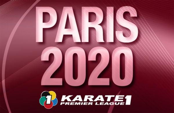 jkn_wp/wp-content/uploads/2020/01/011520_k1pl_paris_logo-600x390.jpg