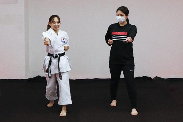 jkn_wp/wp-content/uploads/2020/06/諸岡先生_L5A0314-600x400.jpg